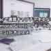 Macのキャプチャソフトならこれ!Filmora Scrn(フィモーラスクリーン)はシンプルでとにかく使いやすい!