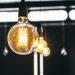 電力会社はどこがいい!?実際に申し込んだおすすめの電力会社と選び方について解説!!