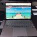 新型MacBookAir2019が到着!実際に使ってみて感じたこと。結局MacBook Airはどんな人にオススメなのか?